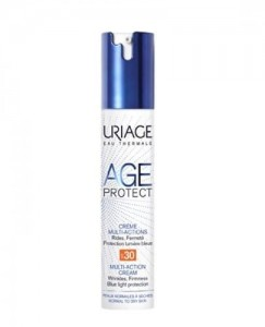 URIAGE Age Protect krem multiaction SPF30 (40 ml)