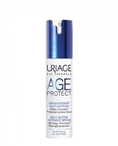 URIAGE Age Protect multiaction intensywne SERUM (30 ml)