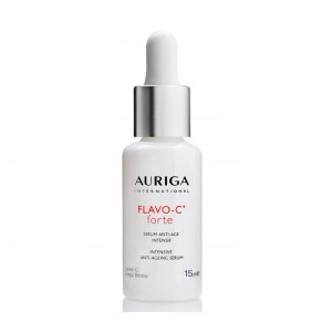 AURIGA Flavo-C Forte serum (15 ml)