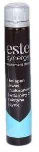 ESTE SYNERGY suplement diety - 1 shot do picia (25ml)