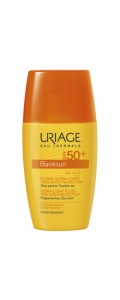 URIAGE BARIESUN ultralekki fluid SPF50+ (30 ml)