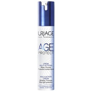 URIAGE Age Protect krem multi-action do skóry normalnej i suchej (40ml)