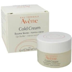 Avene Cold Cream masełko do ust (10 ml)