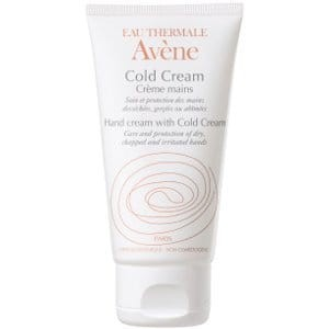 Avene Krem do rąk z Cold Cream (50ml)