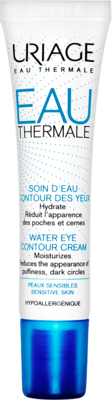 product_thumb_hydratation-soin-eau-contour-yeux-15ml.png