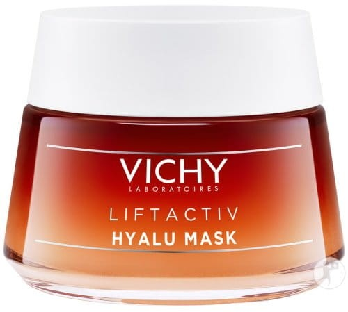 vichy-liftactiv-specialist-hyalu-masque-anti-age-repulpant-a-l-acide-hyaluronique-50ml.1.jpg