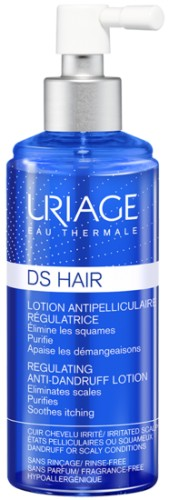 product_show_ds-hair-lotion-antipelliculaire-regulatrice.png