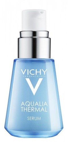 serum_vichy_aqualia_thermal.jpg